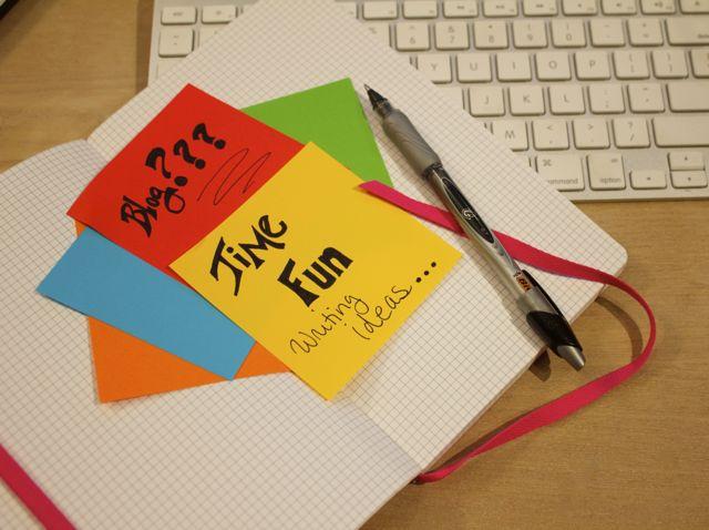 blogging3.jpg