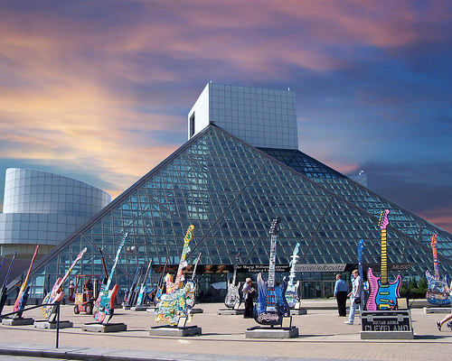 rock-n-roll-hall-of-fame.jpg