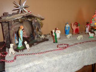 nativityLarge.jpg