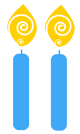 twin_tower_candles.png