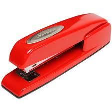 redStapler.jpg