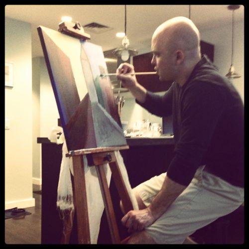 paintD.jpg
