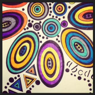 stencils5.JPG