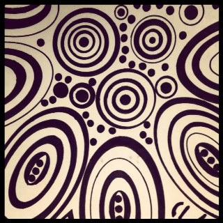 stencils4.JPG