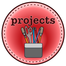 projectsLogo5.png