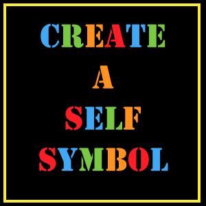 Self_Symbol.png