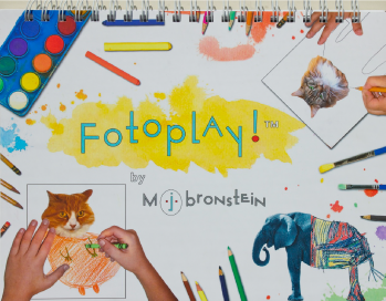 FotoPlay book Cover