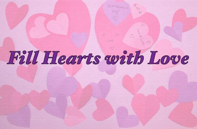 heartsVday.png
