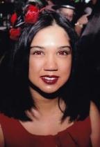 Author Aneesa Price