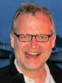 Rick Jacobsen