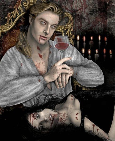 vampireBlood.jpg