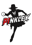 pinkley.png