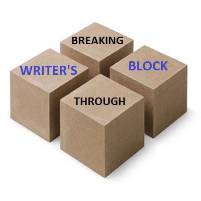 writers-block1.jpg