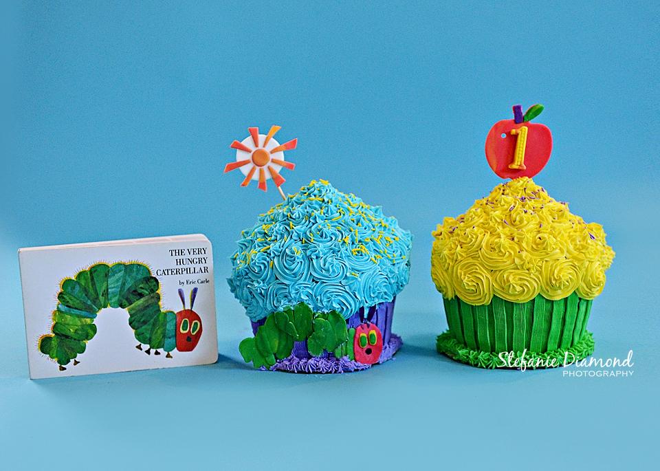 Edible Creations by Sweet Kiev