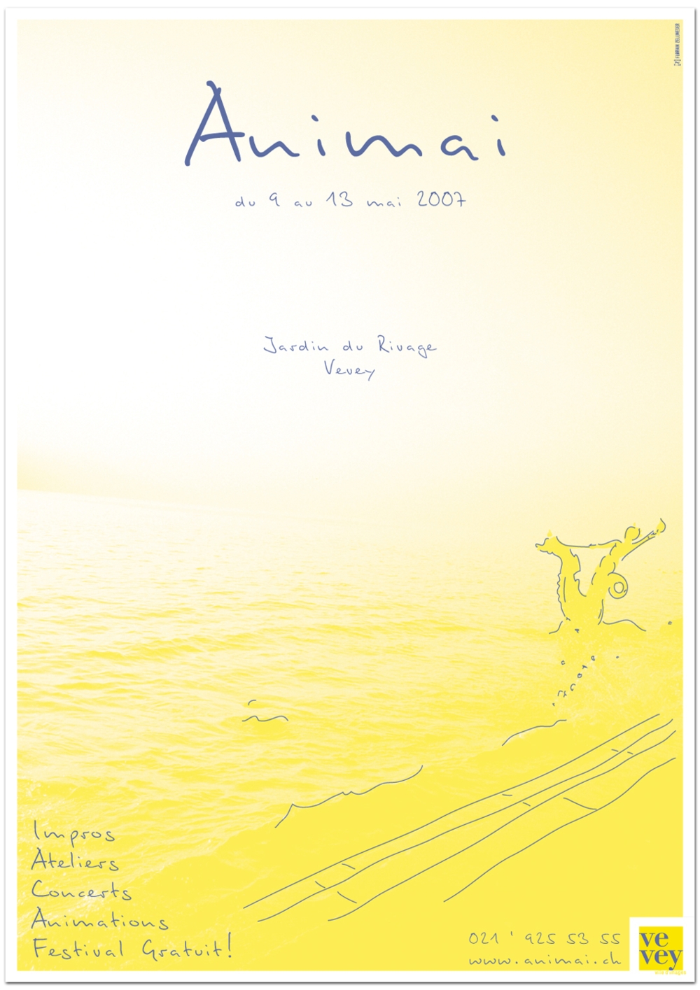 200701-animai-v3.png