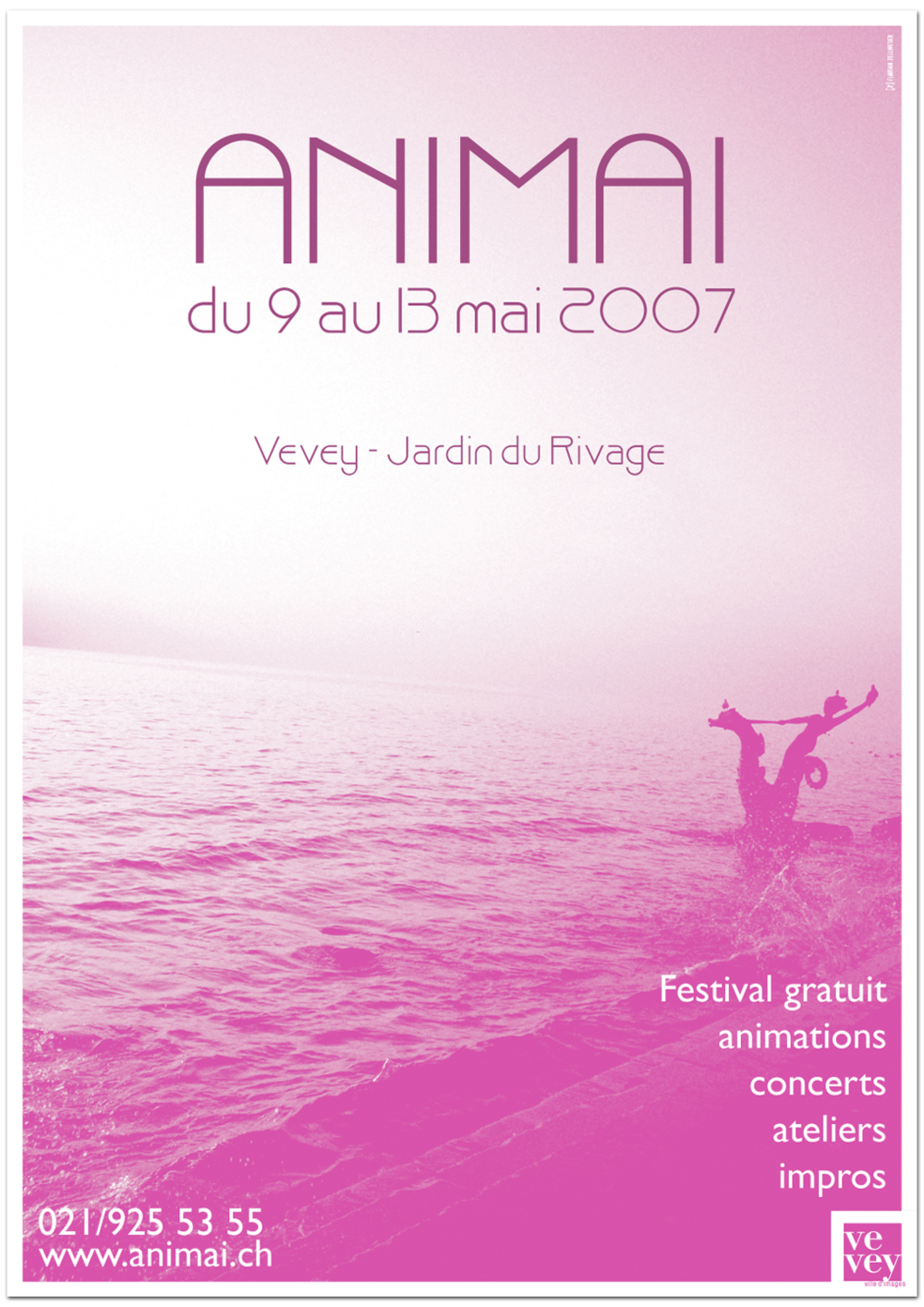 200701-animai-v1.png
