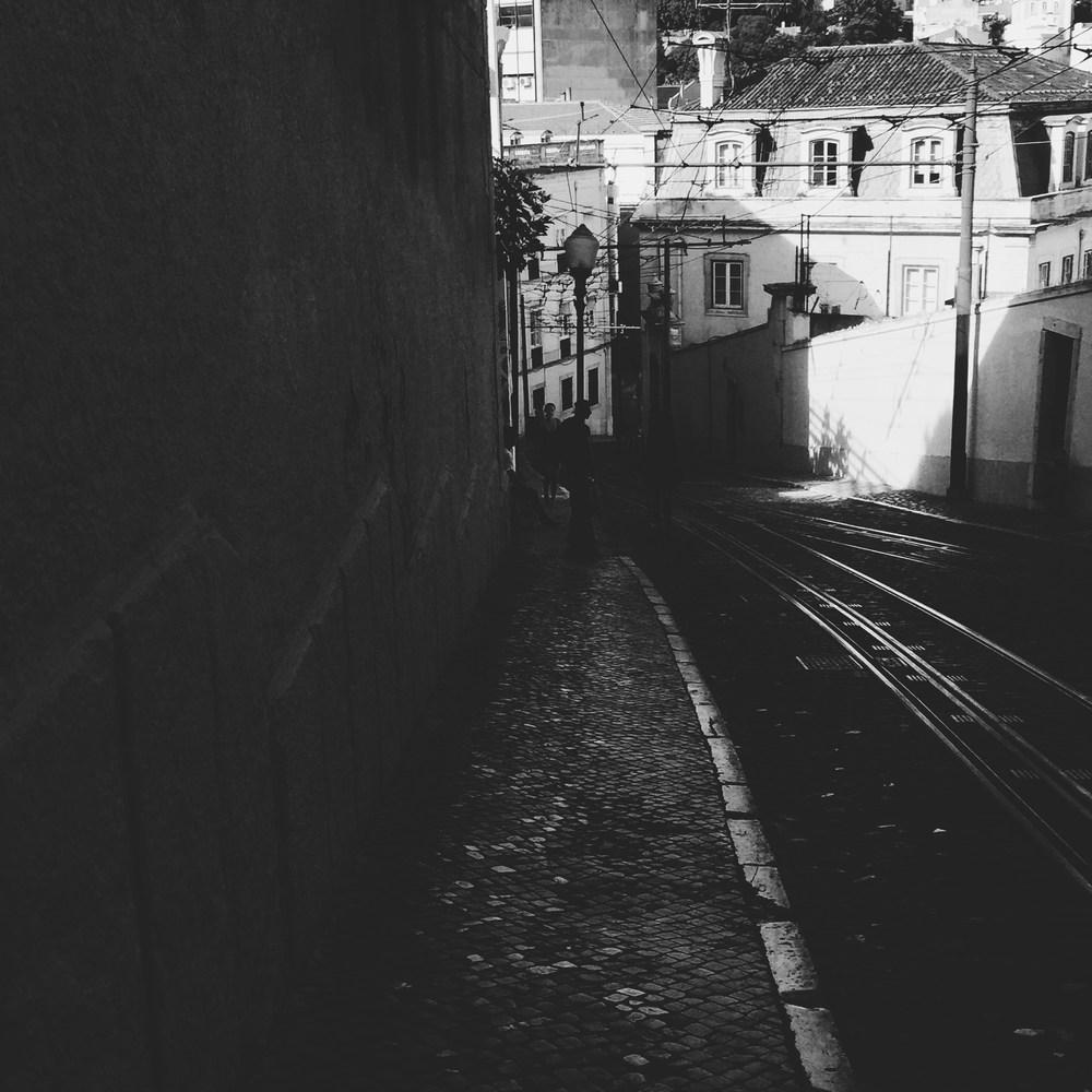 Lisbonne | 31 août 2015
