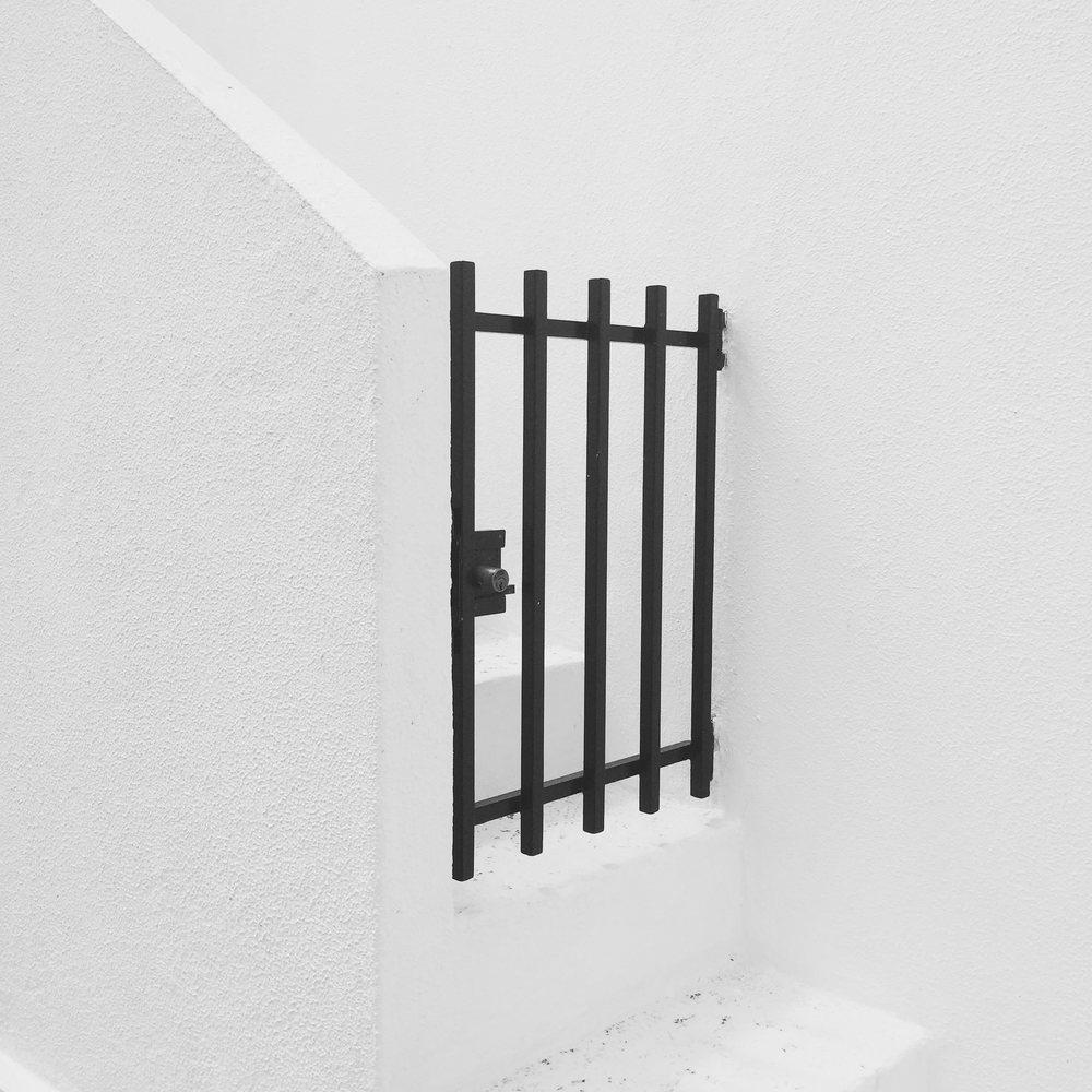 Sintra | 3 septembre 2015