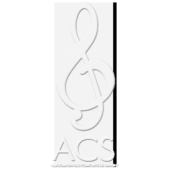 Association des Concerts de Savigny