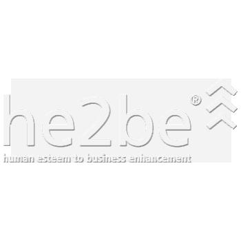 Human esteem to business enhancement SA