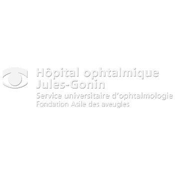 Fondation Asile des aveugles