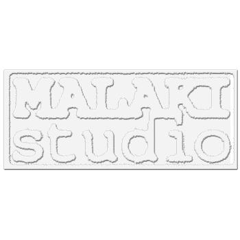 Malaki Studio
