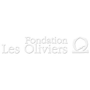 Fondation Les Oliviers