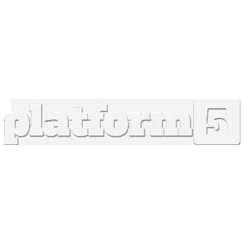 Platform:5