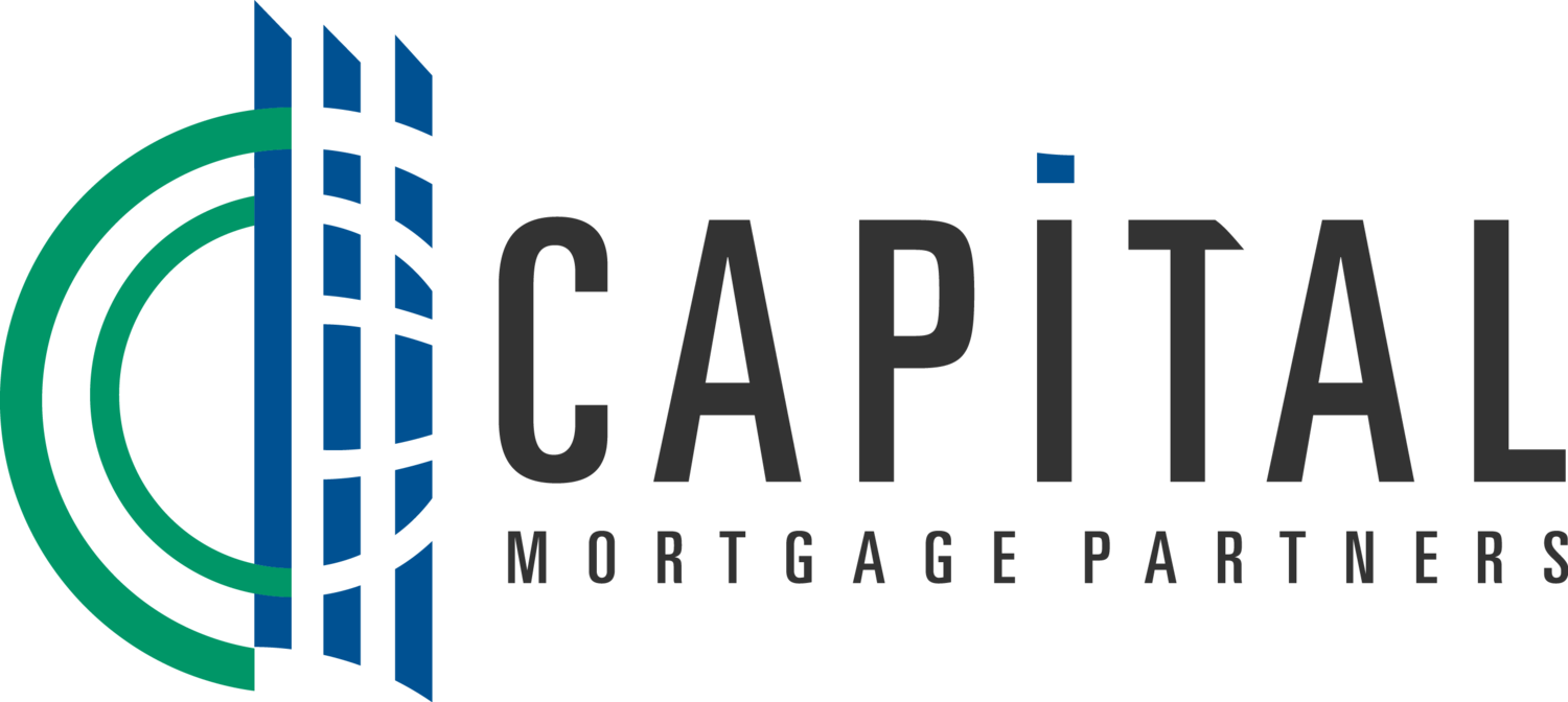 Capital Mortgage Partners