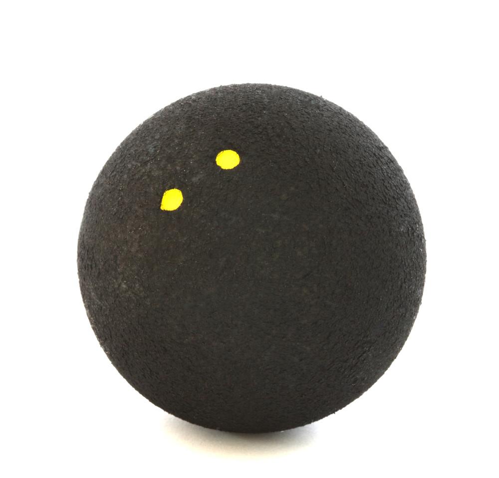 squashball.jpg