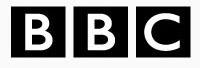 bbc-vector-logo.jpg