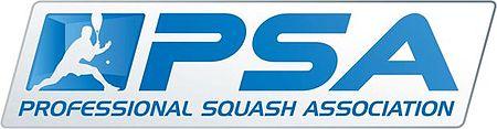 Logo_of_PSA_2011.jpg