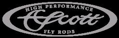 scott logo.png