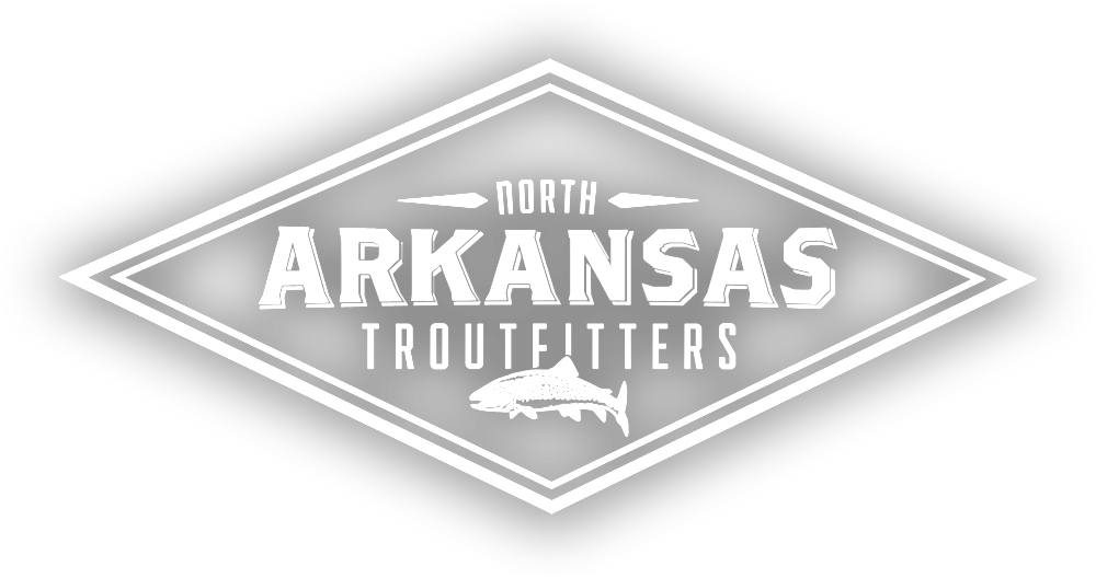 North Arkansas Troutfitters