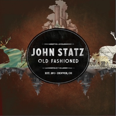 Old Fashioned (2011) 1. Distance 2. Honest 3. 1898 4. Old Old Fashioned 5. Best Intentions 6. Baltimore 7. Tired of Telephones 8. Green Meadows 9. Rust Belt City 10. To My Dismay