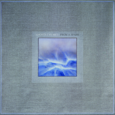 From A Spark (2011) 1. Blackwoods 2. Winters Ruin 3. Out With the Embers 4. Import 5. Slanted Light 6. Pale White Horse 7. Always, Clouds 8. From A Spark 9. Through the Snow  *Cover Art by Sam Richardson