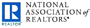 Realtors-logo.png
