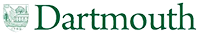 Dartmouth-logo.png