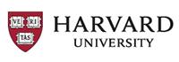 HarvardUniversityLogo.png