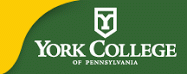 YorkCollege-logo.png