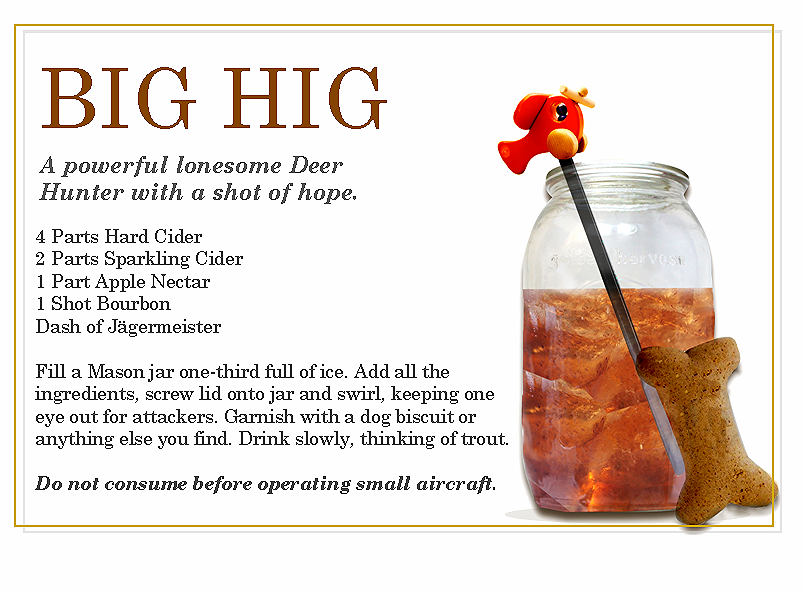 Big Hig cocktail.png
