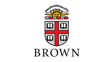 Brown-Logo.jpg