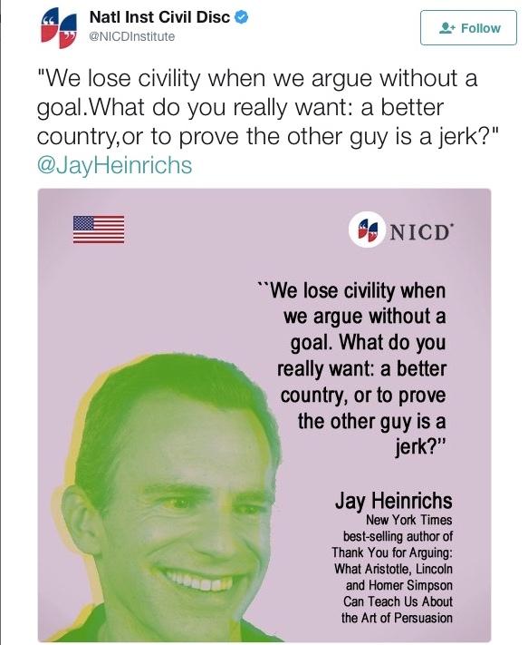 Civility.jpeg