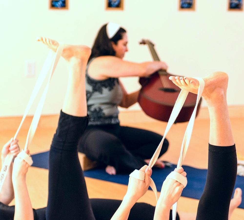 Shira Yoga_3.jpg
