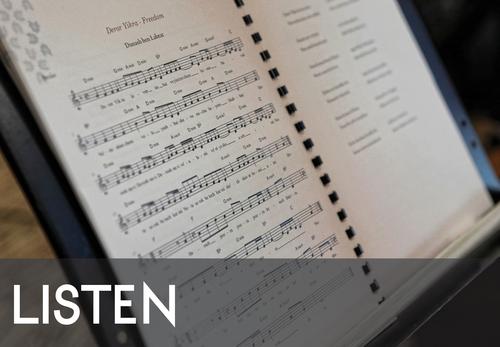 Listen+box.jpg