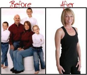 Our founder, Michelle Waldman, lost 30 lbs and has kept it off for nearly a decade.  Let her help you too.     Click on the picture