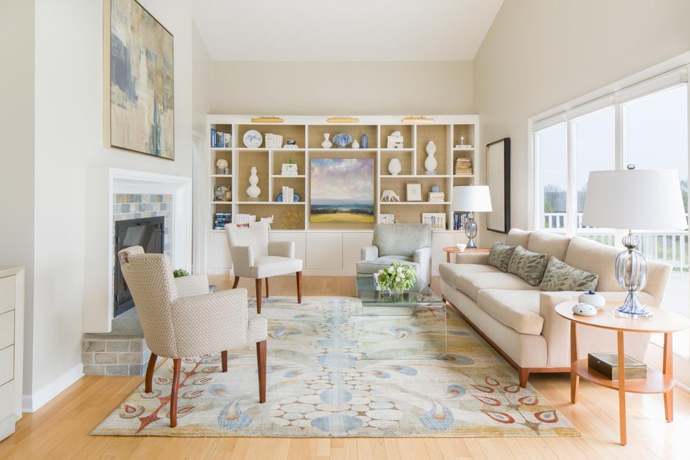 Living Room (lighter).jpg