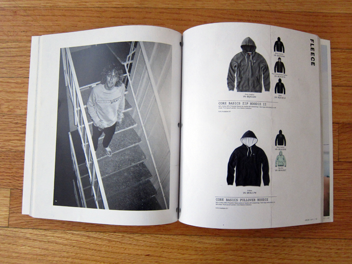 vans-catalog-1.jpg