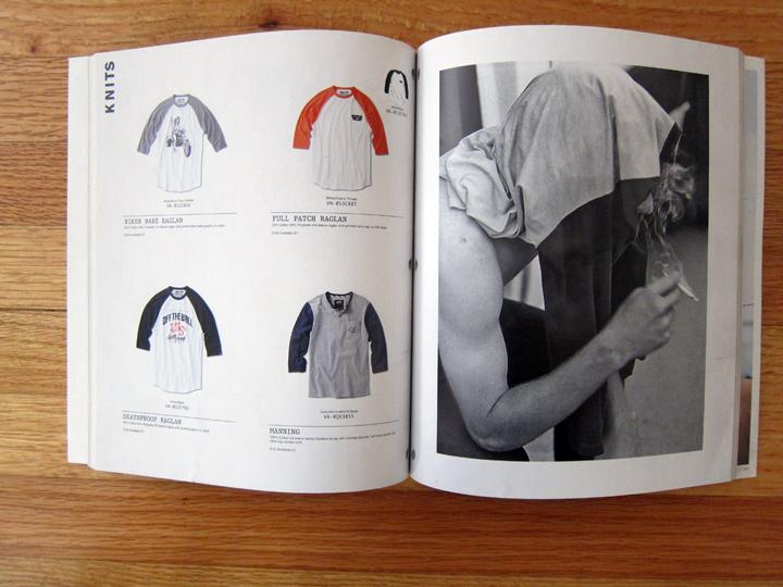 vans-catalog-2.jpg