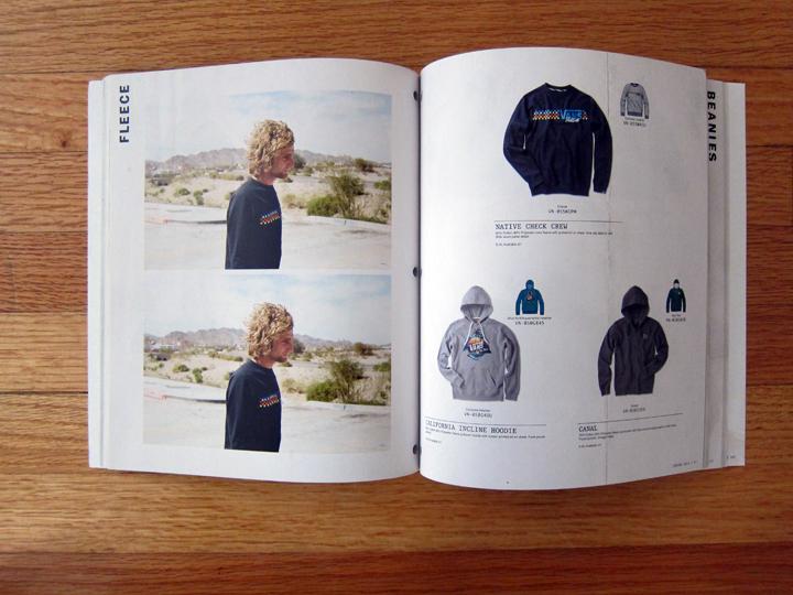 vans-catalog-3.jpg